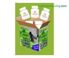 coimbatore -AROGYAM PURE HERBS KIT FOR SEXUAL WEAKNESS