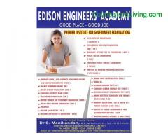 coimbatore -Edison IT Solution