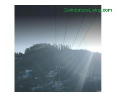 coimbatore - DTCP approved Residential Plots for sale at Kodaikanal - Image 15/49