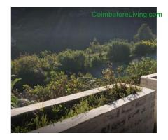 coimbatore - DTCP approved Residential Plots for sale at Kodaikanal - Image 16/49