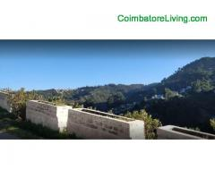 coimbatore - DTCP approved Residential Plots for sale at Kodaikanal - Image 17/49