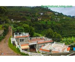 coimbatore - DTCP approved Residential Plots for sale at Kodaikanal - Image 20/49