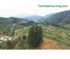coimbatore - DTCP approved Residential Plots for sale at Kodaikanal - Image 32/49