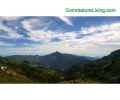 coimbatore - DTCP approved Residential Plots for sale at Kodaikanal - Image 33/49