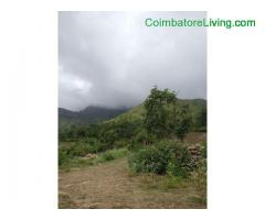 coimbatore - DTCP approved Residential Plots for sale at Kodaikanal - Image 34/49