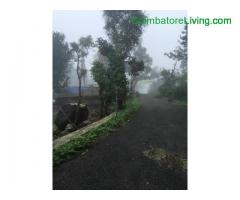 coimbatore - DTCP approved Residential Plots for sale at Kodaikanal - Image 44/49