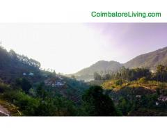 coimbatore - DTCP approved Residential Plots for sale at Kodaikanal - Image 46/49