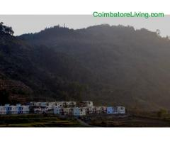 coimbatore - DTCP approved Residential Plots for sale at Kodaikanal - Image 47/49
