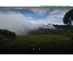 coimbatore - DTCP approved Residential Plots for sale at Kodaikanal - Image 4/49