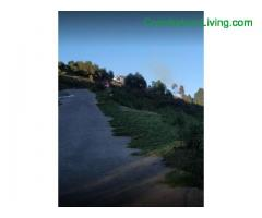coimbatore - DTCP approved Residential Plots for sale at Kodaikanal - Image 5/49