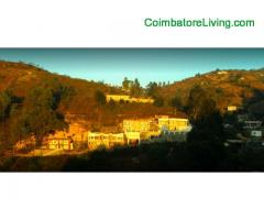 coimbatore - DTCP approved Residential Plots for sale at Kodaikanal - Image 14/49