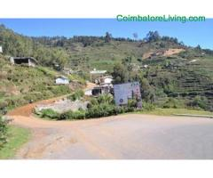 coimbatore - DTCP approved Residential Plots for sale at Kodaikanal - Image 23/49