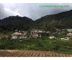coimbatore - DTCP approved Residential Plots for sale at Kodaikanal - Image 25/49