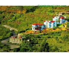 coimbatore - DTCP approved Residential Plots for sale at Kodaikanal - Image 26/49