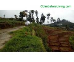 coimbatore - DTCP approved Residential Plots for sale at Kodaikanal - Image 28/49
