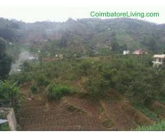 coimbatore - DTCP approved Residential Plots for sale at Kodaikanal - Image 29/49