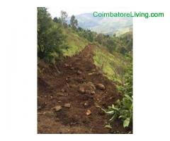 coimbatore - DTCP approved Residential Plots for sale at Kodaikanal - Image 30/49