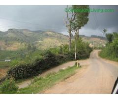 coimbatore - DTCP approved Residential Plots for sale at Kodaikanal - Image 31/49