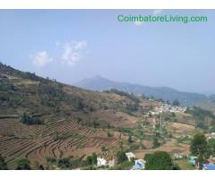 coimbatore - DTCP approved Residential Plots for sale at Kodaikanal - Image 35/49