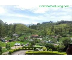 coimbatore - DTCP approved Residential Plots for sale at Kodaikanal - Image 41/49