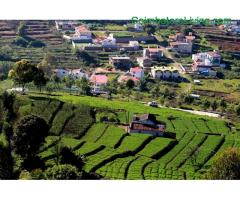 coimbatore - DTCP approved Residential Plots for sale at Kodaikanal - Image 42/49