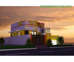 coimbatore - Best Home 9.99  lacks only Awaiting For U!!