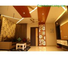 coimbatore - 2&3BHK Luxuries Semi Furnished Apartment for sales at Vadavalli - Image 3/28