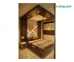 coimbatore - 2&3BHK Luxuries Semi Furnished Apartment for sales at Vadavalli - Image 15/28