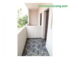 coimbatore - 2&3BHK Luxuries Semi Furnished Apartment for sales at Vadavalli - Image 22/28