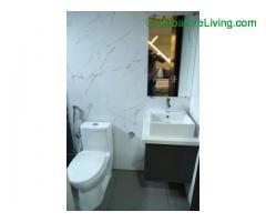 coimbatore - 2&3BHK Luxuries Semi Furnished Apartment for sales at Vadavalli - Image 25/28