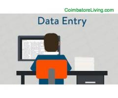 coimbatore -SMS SENDING PART TIME/FULL TIME JOB