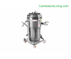 coimbatore -Industrial Floor Cleaning Machines, Floor Cleaning Equipment