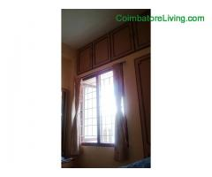 coimbatore -Apartment in R S Puram for rent