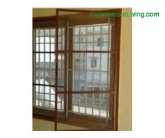 coimbatore - MOSQUITO NET @ INSECT SCREEN NETLON FOR WINDOWS IN COIMBATORE ,MADURAI,TRICHY,KARUR - Image 3/8