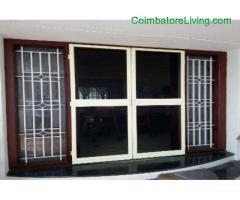 coimbatore - SAINT GOBAIN INSECT SCREEN & MOSQUITO NET FOR WINDOWS & doors in coimbatore - Image 8/11