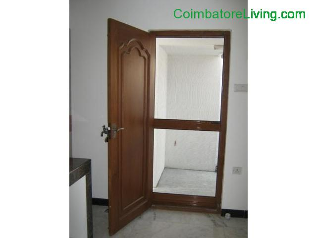 coimbatore - SAINT GOBAIN INSECT SCREEN & MOSQUITO NET FOR WINDOWS & doors in coimbatore - 9/11