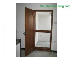 coimbatore - SAINT GOBAIN INSECT SCREEN & MOSQUITO NET FOR WINDOWS & doors in coimbatore - Image 9/11