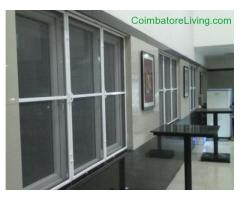 coimbatore - SAINT GOBAIN INSECT SCREEN & MOSQUITO NET FOR WINDOWS & doors in coimbatore - Image 11/11