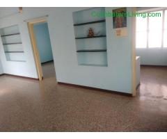 coimbatore - Individual house 1BHK AVAILABLE FOR RENT