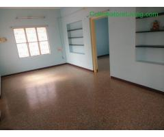 Individual house 1BHK AVAILABLE FOR RENT