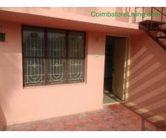 coimbatore - Individual house 1BHK AVAILABLE FOR RENT - Image 4/8