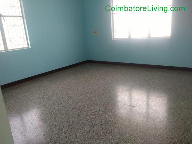 coimbatore - Individual house 1BHK AVAILABLE FOR RENT - 5/8