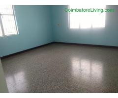 coimbatore - Individual house 1BHK AVAILABLE FOR RENT - Image 5/8