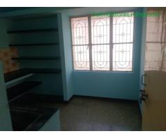 coimbatore - Individual house 1BHK AVAILABLE FOR RENT - Image 6/8