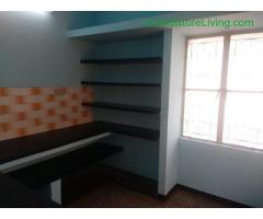 coimbatore - Individual house 1BHK AVAILABLE FOR RENT - Image 7/8
