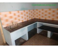 coimbatore - Individual house 1BHK AVAILABLE FOR RENT - Image 8/8