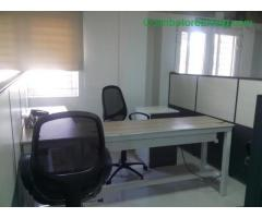 coimbatore - COMMERCIAL PROPERTY FOR RENT