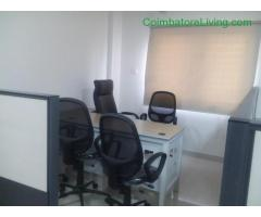 coimbatore - COMMERCIAL PROPERTY FOR RENT - Image 3/4