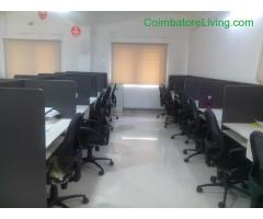 coimbatore - COMMERCIAL PROPERTY FOR RENT - Image 4/4