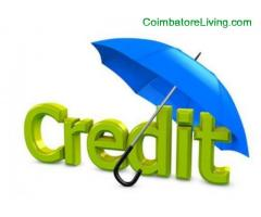 coimbatore -Business Loans & Personal Loans